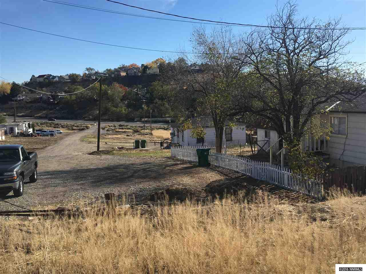 Image for 3415 Clear Acre Lane  A, B, C, & D, Reno, NV 89512