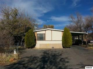 Listing Image 1 for 16250 Rhyolite Circle, Reno, NV 89521