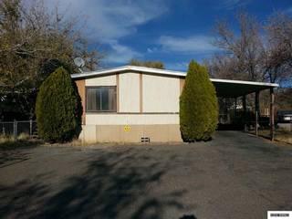 Listing Image 2 for 16250 Rhyolite Circle, Reno, NV 89521