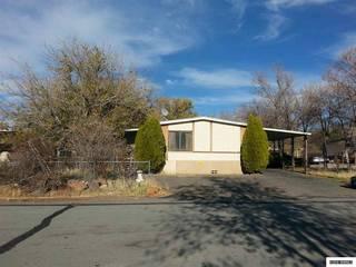 Listing Image 3 for 16250 Rhyolite Circle, Reno, NV 89521