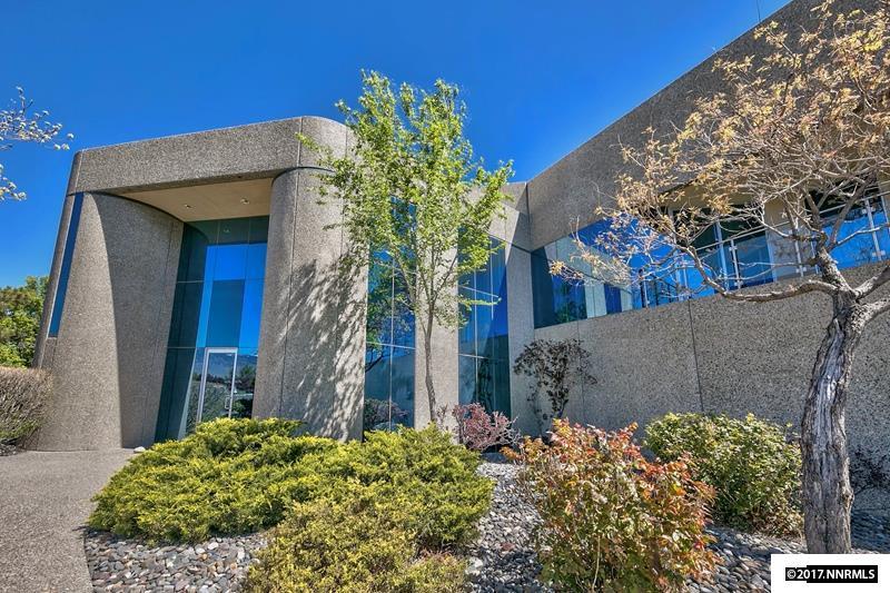 Image for 9550 Gateway Drive, Reno, NV 89521