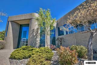 Listing Image 1 for 9550 Gateway Drive, Reno, NV 89521