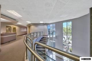 Listing Image 12 for 9550 Gateway Drive, Reno, NV 89521