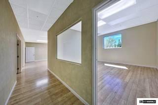 Listing Image 13 for 9550 Gateway Drive, Reno, NV 89521