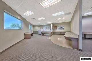 Listing Image 14 for 9550 Gateway Drive, Reno, NV 89521