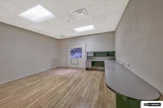 Listing Image 15 for 9550 Gateway Drive, Reno, NV 89521