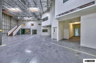 Listing Image 19 for 9550 Gateway Drive, Reno, NV 89521