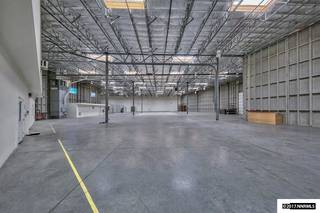 Listing Image 20 for 9550 Gateway Drive, Reno, NV 89521