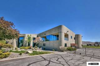 Listing Image 2 for 9550 Gateway Drive, Reno, NV 89521