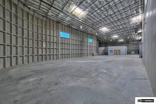 Listing Image 21 for 9550 Gateway Drive, Reno, NV 89521