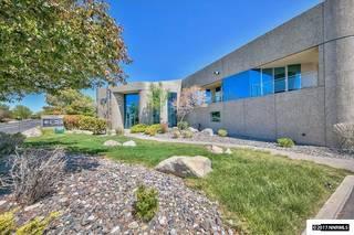 Listing Image 4 for 9550 Gateway Drive, Reno, NV 89521