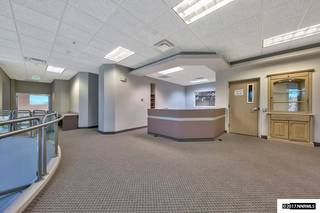 Listing Image 6 for 9550 Gateway Drive, Reno, NV 89521