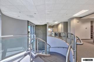 Listing Image 8 for 9550 Gateway Drive, Reno, NV 89521