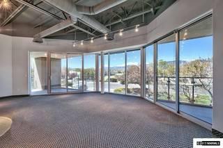 Listing Image 9 for 9550 Gateway Drive, Reno, NV 89521