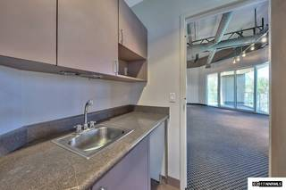 Listing Image 10 for 9550 Gateway Drive, Reno, NV 89521