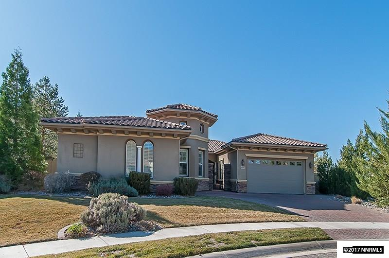 Image for 10125 Burghley Ct, Reno, NV 89521
