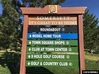 Listing Image 14 for 1735 Sharpe Hill circle, Reno, NV 89523