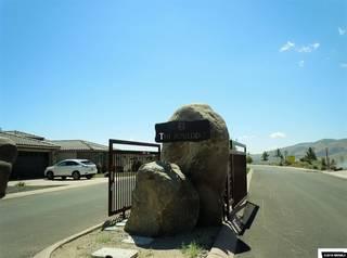 Listing Image 15 for 1735 Sharpe Hill circle, Reno, NV 89523