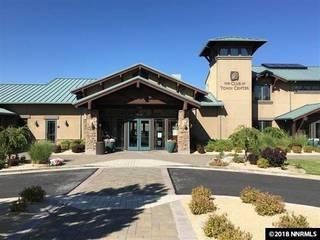 Listing Image 16 for 1735 Sharpe Hill circle, Reno, NV 89523