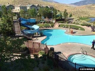 Listing Image 17 for 1735 Sharpe Hill circle, Reno, NV 89523