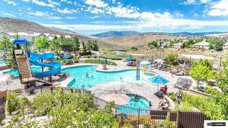 Listing Image 18 for 1735 Sharpe Hill circle, Reno, NV 89523