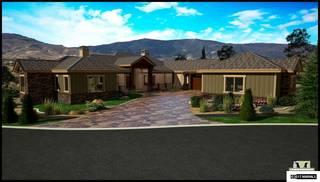 Listing Image 2 for 1735 Sharpe Hill circle, Reno, NV 89523