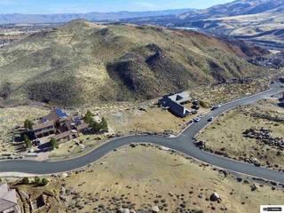 Listing Image 3 for 1735 Sharpe Hill circle, Reno, NV 89523