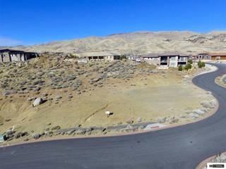 Listing Image 5 for 1735 Sharpe Hill circle, Reno, NV 89523