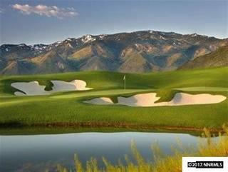 Listing Image 10 for 1735 Sharpe Hill circle, Reno, NV 89523