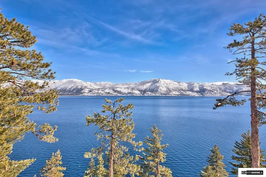 Image for 120 STATE ROUTE 28, Incline Village, NV 89451
