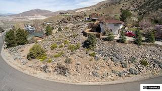 Listing Image 11 for 0 Virginia Foothills, Reno, NV 89521