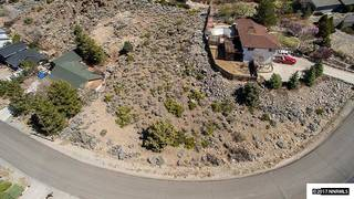 Listing Image 12 for 0 Virginia Foothills, Reno, NV 89521