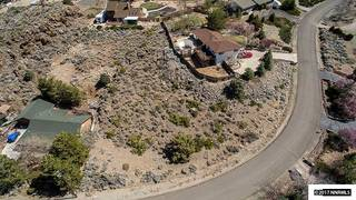 Listing Image 13 for 0 Virginia Foothills, Reno, NV 89521
