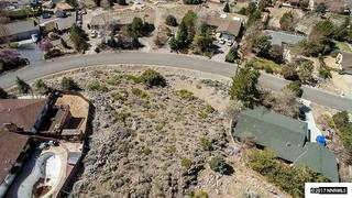 Listing Image 14 for 0 Virginia Foothills, Reno, NV 89521
