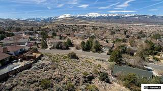 Listing Image 15 for 0 Virginia Foothills, Reno, NV 89521