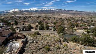 Listing Image 16 for 0 Virginia Foothills, Reno, NV 89521