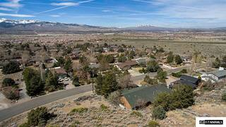 Listing Image 17 for 0 Virginia Foothills, Reno, NV 89521