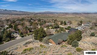 Listing Image 18 for 0 Virginia Foothills, Reno, NV 89521