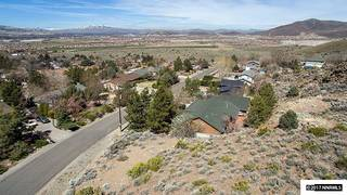 Listing Image 19 for 0 Virginia Foothills, Reno, NV 89521