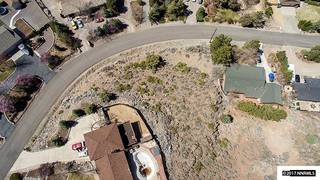 Listing Image 20 for 0 Virginia Foothills, Reno, NV 89521