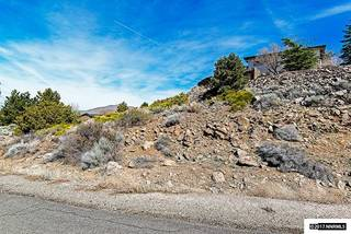 Listing Image 3 for 0 Virginia Foothills, Reno, NV 89521