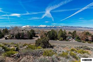 Listing Image 4 for 0 Virginia Foothills, Reno, NV 89521