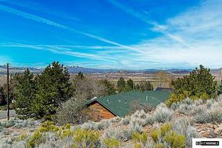Listing Image 5 for 0 Virginia Foothills, Reno, NV 89521