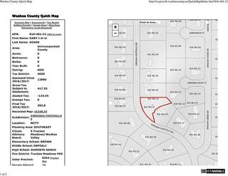 Listing Image 6 for 0 Virginia Foothills, Reno, NV 89521