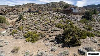 Listing Image 7 for 0 Virginia Foothills, Reno, NV 89521
