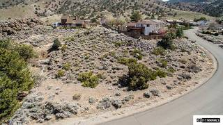 Listing Image 8 for 0 Virginia Foothills, Reno, NV 89521