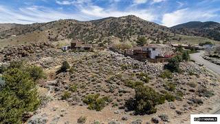 Listing Image 9 for 0 Virginia Foothills, Reno, NV 89521