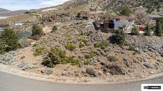 Listing Image 10 for 0 Virginia Foothills, Reno, NV 89521