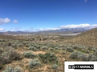 Image for 1200 Estates rd, Reno, NV 89506