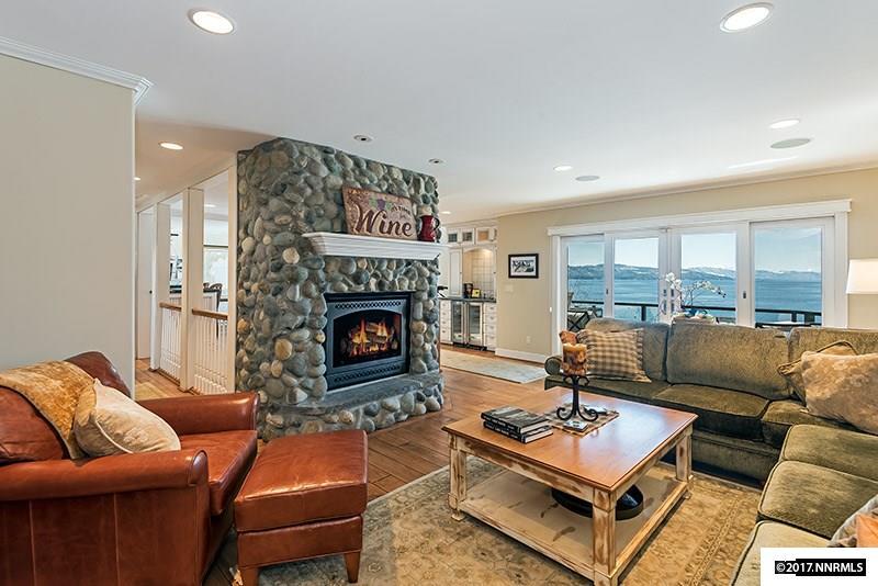 Image for 501 Lakeshore Blvd #15, Incline Village, NV 89451-9683